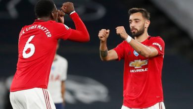 Photo of Betting suggestions TODAY – Premier League: Bruno Fernandes on the right track for Man Utd, plus Mane objective in Liverpool victory