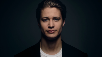 Photo of Kygo reaches excessive with this superior choice of music