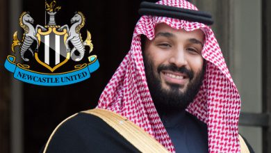 Photo of Newcastle takeover LIVE: Premier League 'absolutely contemplating' calls to BLOCK transfer, fixtures LEAKED, Bin Salman deal LATEST