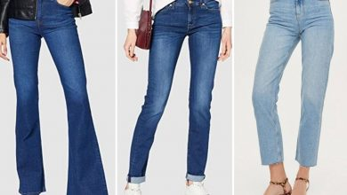 Photo of What denims fashion do you have to be shopping for this summer time – listed here are our prime picks