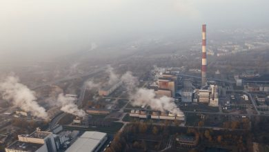 Photo of An costly dependancy: heavy coal handouts halt Polish vitality transition