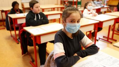 Photo of Colleges should be stored open forward of pubs in future lockdowns, youngsters's watchdog declares