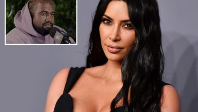 Photo of Kim Kardashian expands KKW empire with new line of house items and furnishings amid ongoing Kanye West marriage disaster