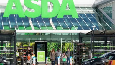 Photo of Asda opening occasions 2021: hours and on-line supply recommendation