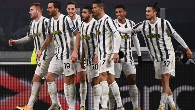 Photo of Inter vs Juventus: Dwell stream, TV channel, kick-off time and staff information for TODAY'S Serie A conflict at San Siro